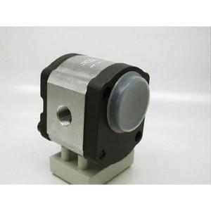 Bosch Rexroth AZPF-11-008-R - 0510415015 | 8 cm³/rev | 250 bar | 280 bar | 300 bar | 4000 Rpm | 700 Rpm