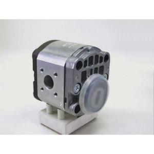 Bosch Rexroth AZPF-11-010-L - 0510415338 | 10 cm³/rev | 250 bar | 280 bar | 300 bar | 3500 Rpm | 600 Rpm