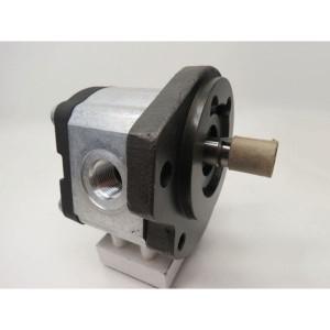 Bosch Rexroth AZPF-11-008-R - 0510425016 | 8 cm³/rev | 250 bar | 280 bar | 300 bar | 4000 Rpm | 700 Rpm | 7/8-14 UNF-2B | 7/8-14 UNF-2B