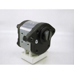 Bosch Rexroth AZPF-11-008-R - 0510425019 | 8 cm³/rev | 250 bar | 280 bar | 300 bar | 4000 Rpm | 700 Rpm