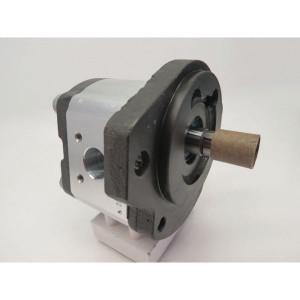 Bosch Rexroth AZPF-11-008-R - 0510425025 | 8 cm³/rev | 250 bar | 280 bar | 300 bar | 4000 Rpm | 700 Rpm | 4 Gats Duits