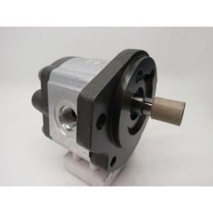 Bosch Rexroth AZPF-11-008-R - 0510425031 | 8 cm³/rev | 250 bar | 280 bar | 300 bar | 4000 Rpm | 700 Rpm | 7/8-14 UNF-2B | 7/8-14 UNF-2B
