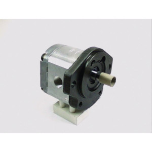 Bosch Rexroth AZPF-11-008-R - 0510425036 | 8 cm³/rev | 250 bar | 280 bar | 300 bar | 4000 Rpm | 700 Rpm