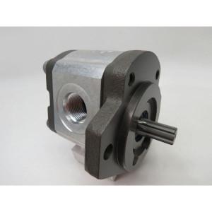 Bosch Rexroth AZPF-11-010-L - 0510425320 | 10 cm³/rev | 250 bar | 280 bar | 300 bar | 3500 Rpm | 600 Rpm | 7/8 UNF | 7/8 UNF