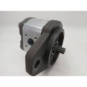 Bosch Rexroth AZPF-11-008-L - 0510425337 | 8 cm³/rev | 250 bar | 280 bar | 300 bar | 4000 Rpm | 700 Rpm | 4 Gats Duits