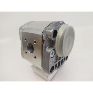 Bosch Rexroth AZPF-12-011-R - 0510515005 | 11 cm³/rev | 250 bar | 280 bar | 300 bar | 3500 Rpm | 3.500 Rpm