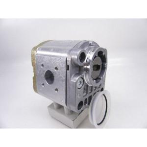 Bosch Rexroth AZPF-12-014-R - 0510515019 | 14 cm³/rev | 250 bar | 280 bar | 300 bar | 3000 Rpm | 500 Rpm