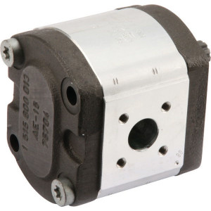 Bosch Rexroth AZPF-10-011-R - 0510515021 | 11 cm³/rev