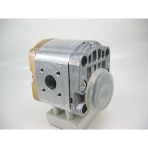 Bosch Rexroth AZPF-12-011-L - 0510515311 | 11 cm³/rev | 250 bar | 280 bar | 300 bar | 3500 Rpm | 3.500 Rpm