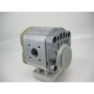 Bosch Rexroth AZPF-12-014-L - 0510515340 | 14 cm³/rev | 250 bar | 280 bar | 300 bar | 3000 Rpm | 500 Rpm