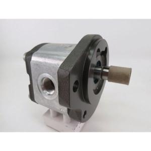 Bosch Rexroth AZPF-10-011-R - 0510525015 | 11 cm³/rev | 250 bar | 280 bar | 300 bar | 3500 Rpm | 600 Rpm | 7/8-14 UNF-2B | 1 1/16-12 UN-2B