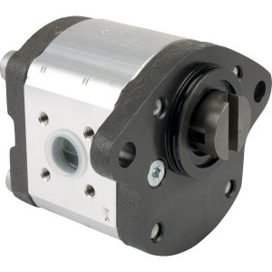 Bosch Rexroth AZPF-10-011-R - 0510525025 | 11 cm³/rev | 250 bar | 280 bar | 300 bar | 3500 Rpm | 600 Rpm