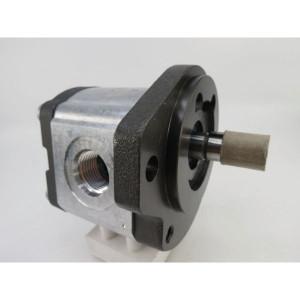 Bosch Rexroth AZPF-10-014-R - 0510525031 | 14 cm³/rev | 250 bar | 280 bar | 300 bar | 3000 Rpm | 500 Rpm | 7/8-14 UNF-2B | 1 1/16-12 UN-2B