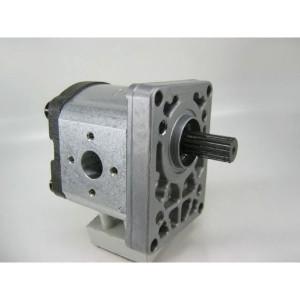 Bosch Rexroth AZPF-10-014-R - 0510525044 | 14 cm³/rev | 250 bar | 280 bar | 300 bar | 3000 Rpm | 500 Rpm