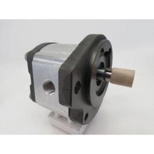 Bosch Rexroth AZPF-10-011-R - 0510525061 | 11 cm³/rev | 250 bar | 280 bar | 300 bar | 3500 Rpm | 600 Rpm