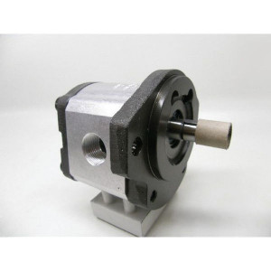 Bosch Rexroth AZPF-10-014-R - 0510525062 | 14 cm³/rev | 250 bar | 280 bar | 300 bar | 3000 Rpm | 500 Rpm