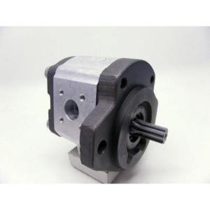 Bosch Rexroth AZPF-11-011-L - 0510525324 | 11 cm³/rev | 250 bar | 280 bar | 300 bar | 3500 Rpm | 600 Rpm | 4 Gats Duits