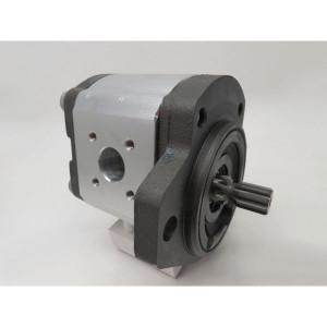 Bosch Rexroth AZPF-11-014-L - 0510525372 | 14 cm³/rev | 250 bar | 280 bar | 300 bar | 3000 Rpm | 500 Rpm | 4 Gats Duits