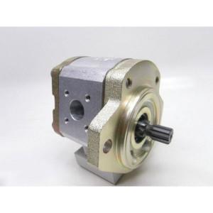 Bosch Rexroth AZPF-12-011-L - 0510525385 | 11 cm³/rev | 250 bar | 280 bar | 300 bar | 3500 Rpm | 3.500 Rpm | 4 Gats Duits