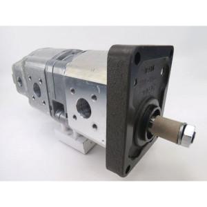 Bosch Rexroth AZPFFB-11-011-008-2.0-L - 0510565467 | 250 / 250 / 220 bar | 280 / 280 / 250 bar | 300 / 300 / 270 bar | 3500 Rpm | 750 Rpm