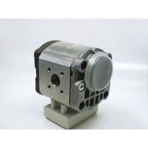 Bosch Rexroth AZPF-10-019-R - 0510615019 | 19 cm³/rev | 210 bar | 230 bar | 250 bar | 3000 Rpm | 500 Rpm