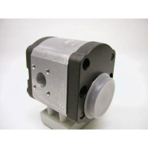 Bosch Rexroth AZPF-10-016-L - 0510615330 | 16 cm³/rev | 250 bar | 280 bar | 300 bar | 3000 Rpm | 500 Rpm
