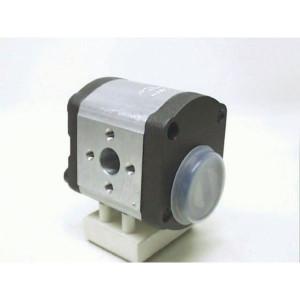 Bosch Rexroth AZPF-10-016-L - 0510615347 | 16 cm³/rev | 250 bar | 280 bar | 300 bar | 3000 Rpm | 500 Rpm