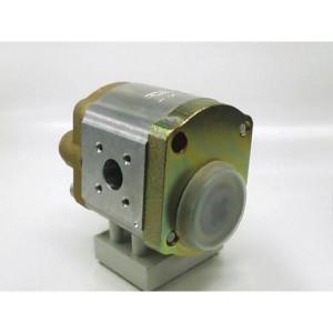 Bosch Rexroth AZPF-12-016-L - 0510615363 | 16 cm³/rev | 250 bar | 280 bar | 300 bar | 3000 Rpm | 500 Rpm
