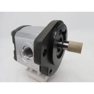 Bosch Rexroth AZPF-10-016-R - 0510625021 | 16 cm³/rev | 250 bar | 280 bar | 300 bar | 3000 Rpm | 500 Rpm | 7/8-14 UNF-2B | 1 1/16-12 UN-2B