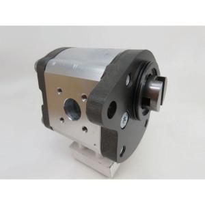 Bosch Rexroth AZPF-11-016-R - 0510625027 | 16 cm³/rev | 250 bar | 280 bar | 300 bar | 3000 Rpm | 500 Rpm