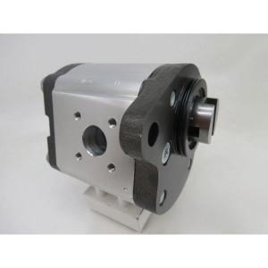 Bosch Rexroth AZPF-10-019-R - 0510625032 | 19 cm³/rev | 210 bar | 230 bar | 250 bar | 3000 Rpm | 500 Rpm