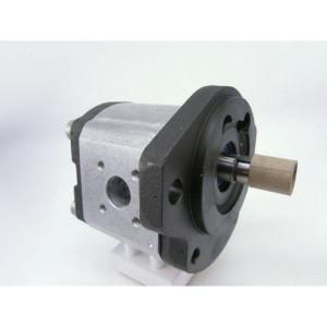 Bosch Rexroth AZPF-11-016-R - 0510625042 | 16 cm³/rev | 250 bar | 280 bar | 300 bar | 3000 Rpm | 500 Rpm | 4 Gats Duits