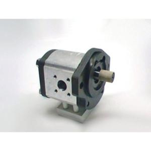 Bosch Rexroth AZPF-11-019-R - 0510625043 | 19 cm³/rev | 210 bar | 230 bar | 250 bar | 3000 Rpm | 500 Rpm | 4 Gats Duits