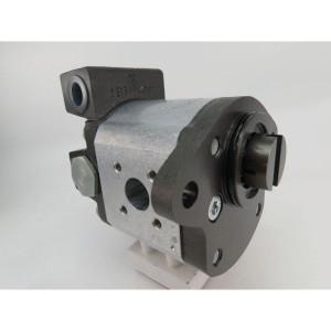 Bosch Rexroth AZPF-10-016-R - 0510625053 | 16 cm³/rev | 250 bar | 280 bar | 300 bar | 3000 Rpm | 500 Rpm