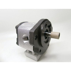 Bosch Rexroth AZPF-10-016-R - 0510625067 | 16 cm³/rev | 250 bar | 280 bar | 300 bar | 3000 Rpm | 500 Rpm