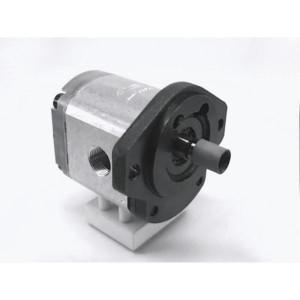 Bosch Rexroth AZPF-10-019-R - 0510625068 | 19 cm³/rev | 210 bar | 230 bar | 250 bar | 3000 Rpm | 500 Rpm