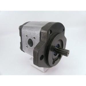 Bosch Rexroth AZPF-10-016-L - 0510625329 | 16 cm³/rev | 250 bar | 280 bar | 300 bar | 3000 Rpm | 500 Rpm | 4 Gats Duits