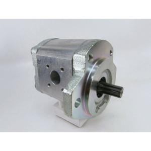 Bosch Rexroth AZPF-12-019-L - 0510625330 | 19 cm³/rev | 210 bar | 230 bar | 250 bar | 3000 Rpm | 500 Rpm | 4 Gats Duits