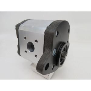 Bosch Rexroth AZPF-11-016-L - 0510625364 | 16 cm³/rev | 250 bar | 280 bar | 300 bar | 3000 Rpm | 500 Rpm