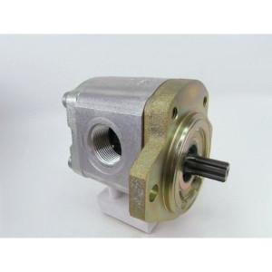 Bosch Rexroth AZPF-12-016-L - 0510625377 | 16 cm³/rev | 250 bar | 280 bar | 300 bar | 3000 Rpm | 500 Rpm | M22 x 1.5 | M27 x 2