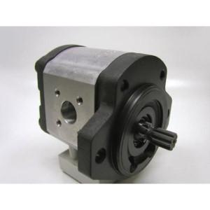 Bosch Rexroth AZPF-11-016-L - 0510625378 | 16 cm³/rev | 250 bar | 280 bar | 300 bar | 3000 Rpm | 500 Rpm | 4 Gats Duits