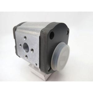 Bosch Rexroth AZPF-10-022-L - 0510715315 | 22 cm³/rev | 180 bar | 210 bar | 230 bar | 2500 Rpm | 500 Rpm