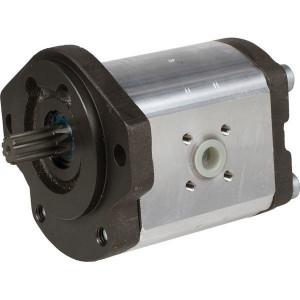 Bosch Rexroth AZPF-21-022-R - 0510725045   35 mm   40 mm   82,55 mm   ANSI 9Z mm   22,5 cm³/rev