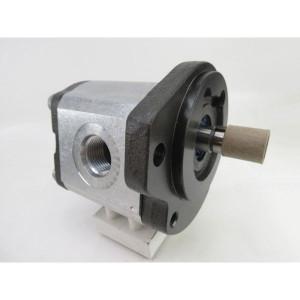 Bosch Rexroth AZPF-10-022-R - 0510725059 | 22 cm³/rev | 180 bar | 210 bar | 230 bar | 2500 Rpm | 500 Rpm | 7/8-14 UNF-2B | 1 1/16-12 UN-2B