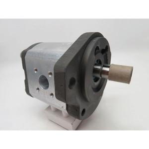 Bosch Rexroth AZPF-11-022-R - 0510725060 | 22 cm³/rev | 180 bar | 210 bar | 230 bar | 2500 Rpm | 500 Rpm | 4 Gats Duits