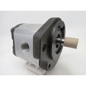 Bosch Rexroth AZPF-10-022-R - 0510725091 | 22 cm³/rev | 180 bar | 210 bar | 230 bar | 2500 Rpm | 500 Rpm