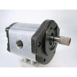 "Bosch Rexroth AZPF-11-032-R - 0510725133 | 32 cm³/rev | 180 bar | 210 bar | 230 bar | G 3/4"" | G 1"""