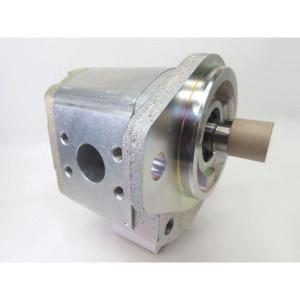 Bosch Rexroth AZPG-22-032-R - 0510725205 | 32 cm³/rev | 250 bar | 280 bar | 300 bar | 2800 Rpm | 500 Rpm