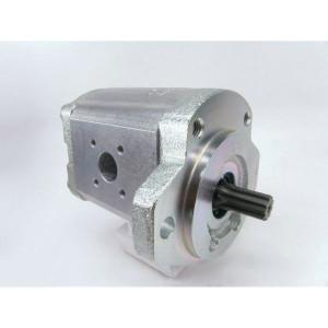Bosch Rexroth AZPF-22-022-L - 0510725350 | 22 cm³/rev | 180 bar | 210 bar | 230 bar | 2500 Rpm | 500 Rpm | 4 Gats Duits