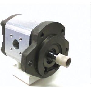 Bosch Rexroth AZPF-11-022-L - 0510725396 | 22 cm³/rev | 180 bar | 210 bar | 230 bar | 2500 Rpm | 500 Rpm | 4 Gats Duits